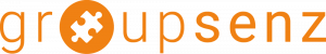 Logo GroupSenz