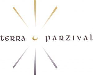 Logo Terra Parzival