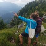 Terra Parzival Slowenien
